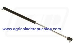 Amortiguador Cabina 140N. Vapormatic