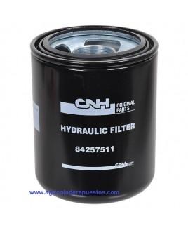 Filtro hidráulico principal CNH T4.95 LP. NH