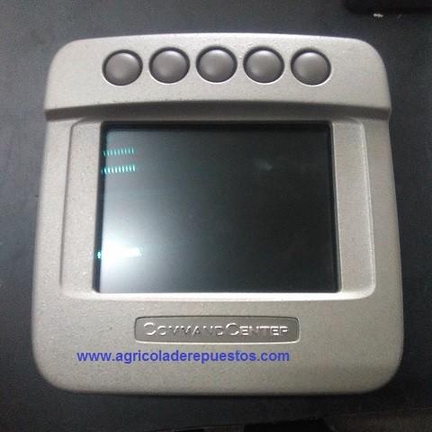 Monitor S/6230 Premium