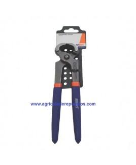 66200GP Tenazas de carpintero 200 mm. Gopart