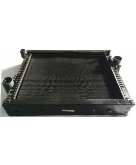 Radiador AL115004