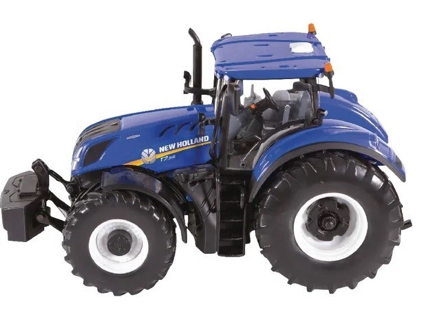 Tractor New Holland T7.315 1:32