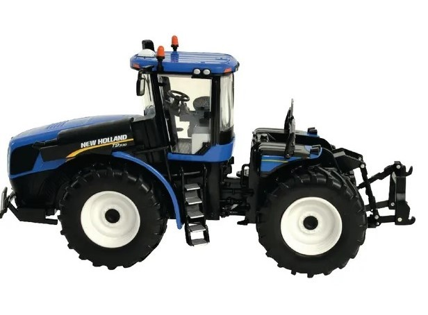 Tractor New Holland T9.530 1:32