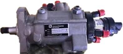 Bomba de inyección SE501235 John Deere